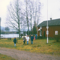 Scan-071206-0001