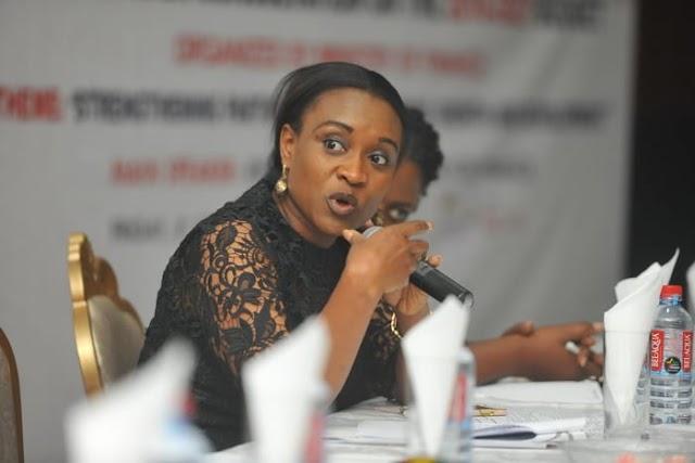 Government Will Continue To Borrow Money To Serve Our Interest – Abena Osei Asare
