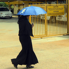 Botswana_Umbrellas_are_for_the_sun
