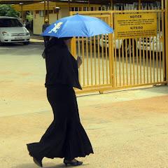 Botswana_Umbrellas_are_for_the_sun