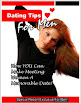 Dating Tips For Men Special Report