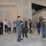 U of A System President Dr. Donald Bobbitt Visit - DSC_0218.JPG