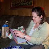Christmas 2012 - 115_4629.JPG