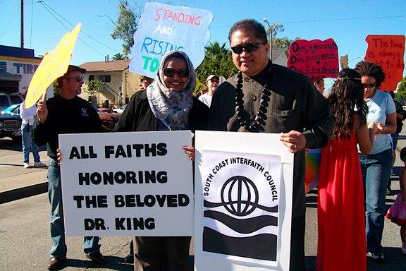 2009 MLK Parade - 101_2298.JPG