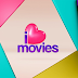 GMA NETWORK  LAUNCHES NEW DIGITAL ALL MOVIE CHANNEL, 'I HEART MOVIES', FOR DIEHARD FILM AFICIONADOS