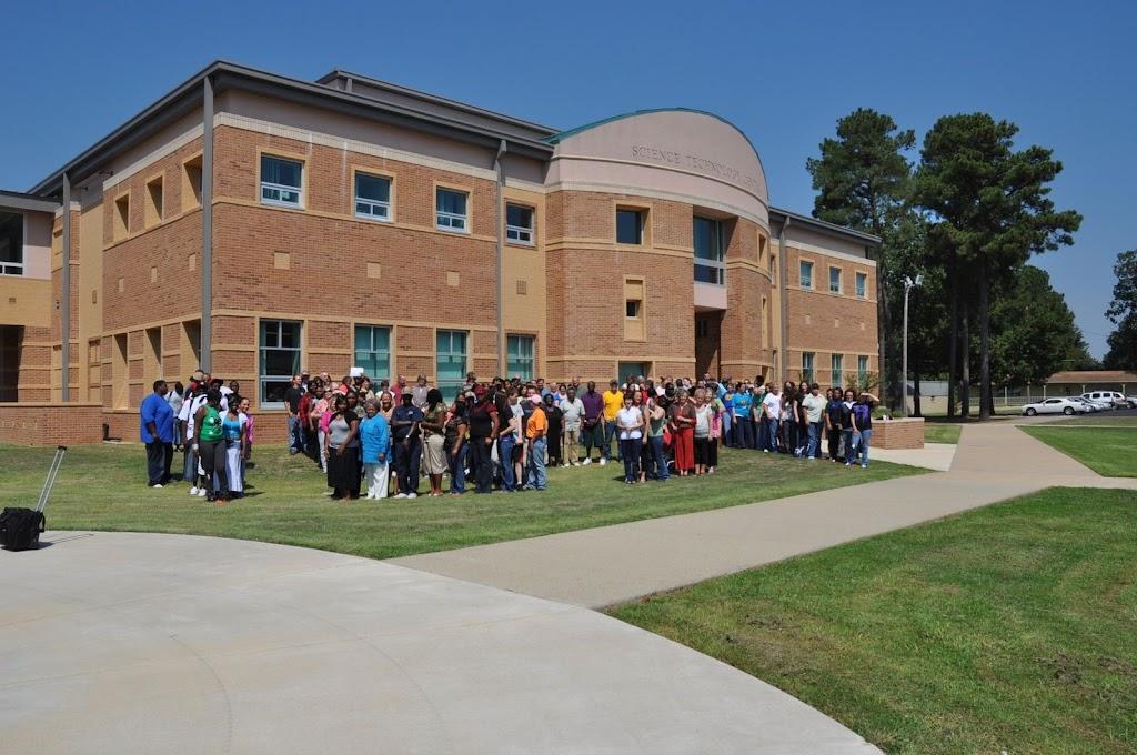 1557 Enrollment Commemoration - DSC_0044.JPG