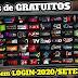 Saiu Novo APP de TV online pra ANDROID, serve na TV Box perfeitamente | Canais Gratuitos 2020
