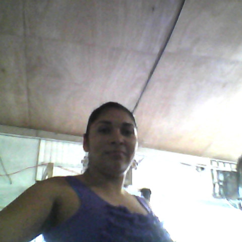 Martha Mendoza Photo 20