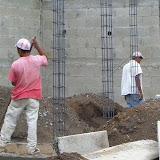 Proyecto - Octubre 13, 2010