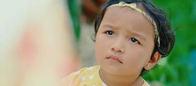 Shailyn Shrestha