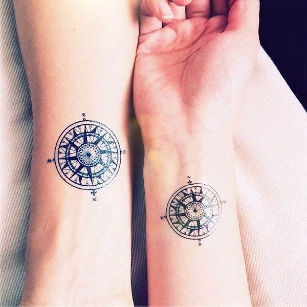 bssola_tatuagens