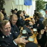 1988FFGruenthalFFhaus - 1988FFSJohannF.jpg