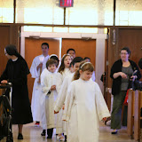 1st Communion Apr 25 2015 - IMG_0715.JPG