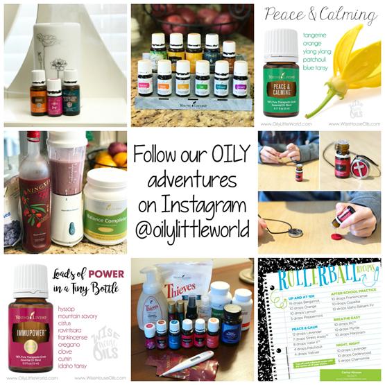 Oily-Little-World-on-Instagram422