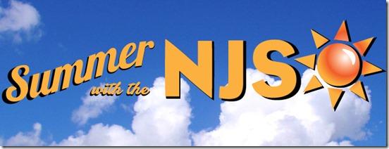 SummerParks-banner