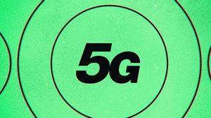 Anda Ingin Menikmati Jaringan 5G Telkomsel , Baca Dulu Untuk Syarat dan Ketentuannya