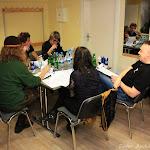 21.10.11 Tartu Sügispäevad / Tudengibänd 2011 - AS21OKT11TSP_B2ND129S.jpg