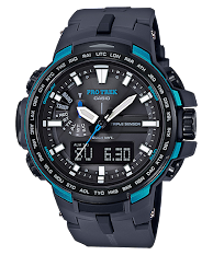 Casio Protrek : PRG-200GB