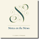 NotesontheNews5