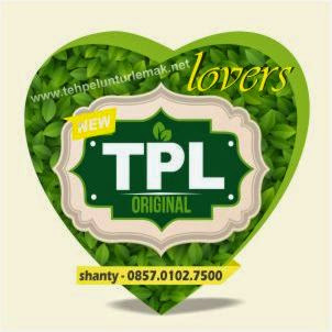 DP TPL 05