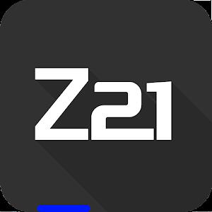 Download Z21 APK latest version app by Modelleisenbahn