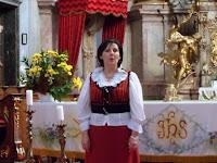 Meister Évi csodás műsora Psalmus Hungaricus.jpg