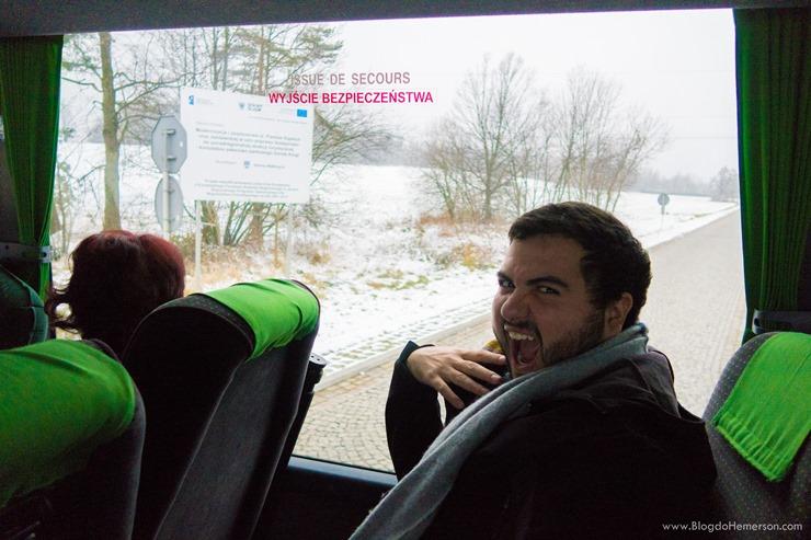 viagem-karpacz-2017-blogdohemerson (6)