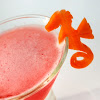 Surface Beverage (5).jpg