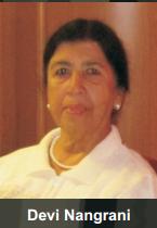 ईबुक - सरहदों की कहानियाँ - 12 / लेखक परिचय / अनुवाद व संकलन - देवी नागरानी