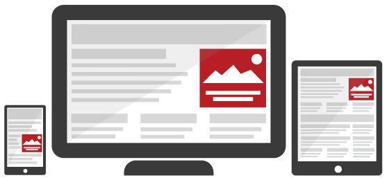 Hinh anh: Ban quang cao tren blogwebsite