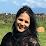 Nadia Ebrahim's profile photo