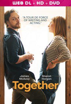 فيلم Together  بجودة عالية - سيما مكس   CIMA MIX