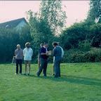 1984_08_06-08_25-165 Fellhorst Segelschule.jpg