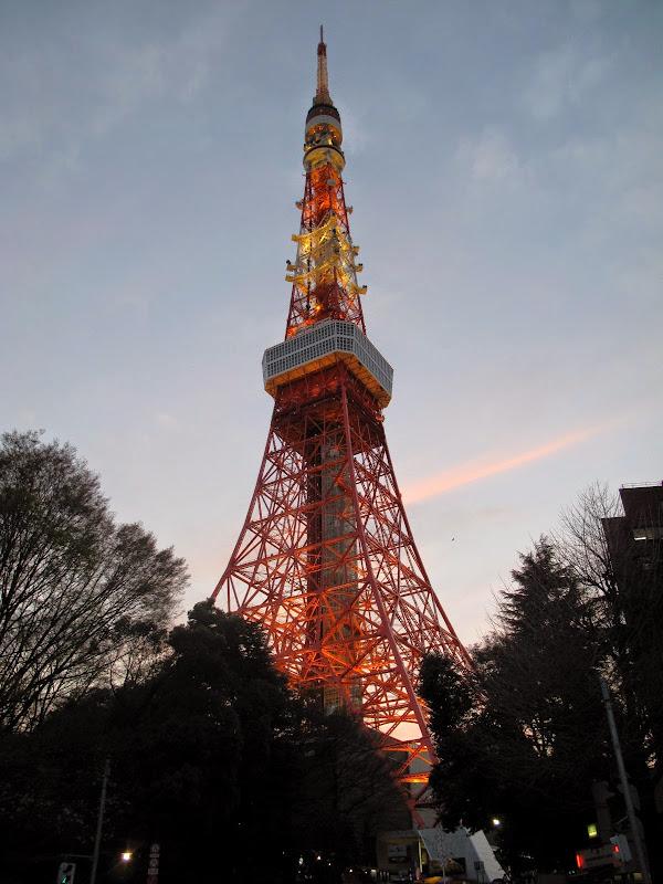 2014 Japan - Dag 3 - max-IMG_1453-0070.JPG