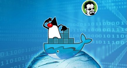 Top 5 courses to learn Docker for Java and Spring developer
