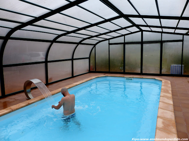 piscina-cal-pastor.JPG