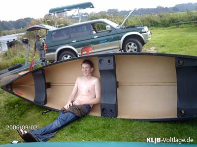 Kanufahrt 2006 - IMAG0394-kl.JPG