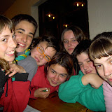 Sortida Agrupament 2007 - PICT2227.JPG