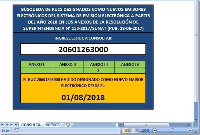 BuscarRUCRes155-2017-SUNAT-1