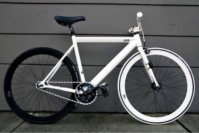 Direct Factory Priced Bicycle Supplier In Metro Manila Megaoffice Surplus Philippines