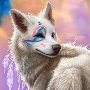 Lea Wolf Photo 23