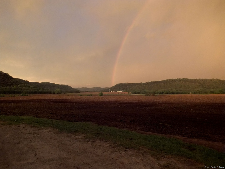 [May+Post+Storm+Rainbow+02%5B8%5D]