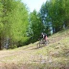 Women`s Camp Latsch jagdhof.bike (148).JPG