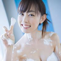 [BOMB.tv] 2009.05 Rina Akiyama 秋山莉奈 ar014.jpg