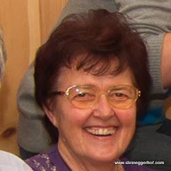 Oma-Marianna.jpg