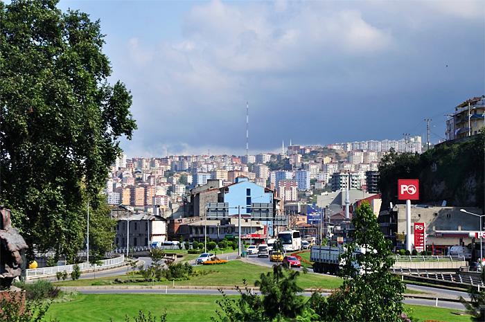 Trabzon08.JPG