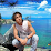 KAYAH SUE's profile photo