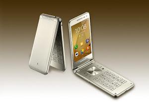 Samsung sắp ra mắt một flagship