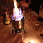 Feuerzangenbowle - Photo 12