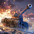 World of Tanks Blitz MMO icon